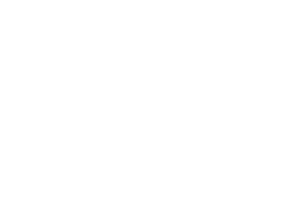 MotherEarthEngineeringLogo_White-01